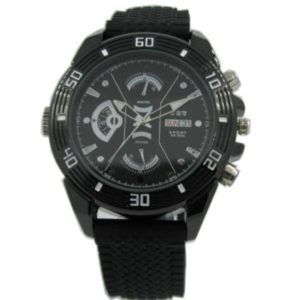 image 5b2387d637cce Spy Camera Watch with Night Vision