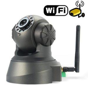 image 5b23ab6f5625a Nanny Camera for Smartphones M2
