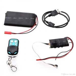 image 5b23b0ff511a7 DIY Spy Camera with Motion Detection and Remote