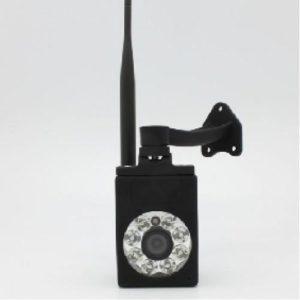 image 5b23c68401092 PIR Spy Camera with 3G Technology