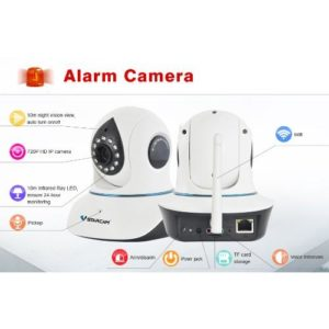 image 5b24d481a7377 Nanny Camera Alarm System