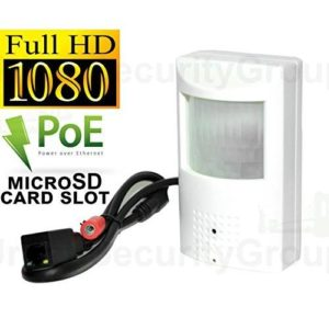 image 5b28a8e8ef3f5 HD PoE Spy Camera