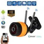 image 5b2a0380e71e7 Outdoor IP CCTV Camera