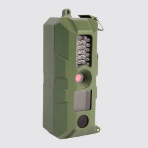 image 5b9635500559a outdoor spy camera trap trail cam for sale