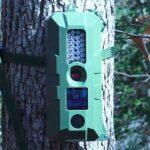 image_5b96356753500_outdoor-spy-camera-for-sale.jpg