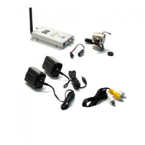 image 5bac7cd7bfde4 mini cctv system for sale