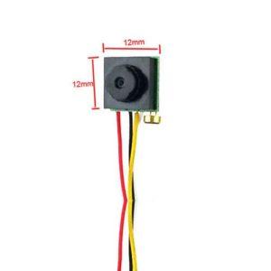 image 5bac93ab4803b spy shop mini cctv micro camera