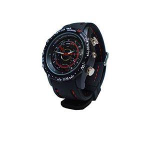 image 5bace9464e0a8 spy camera watch for sale