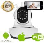 image_5c18ec8c68910_spy-shop-indoor-nanny-cams-security.jpg