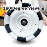 indoor-360-nanny-cameras-spy-shop-cape-town.jpg