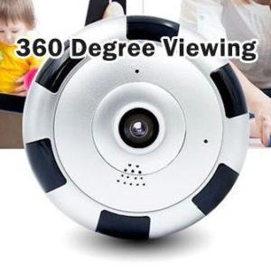indoor 360 nanny cameras spy shop cape town