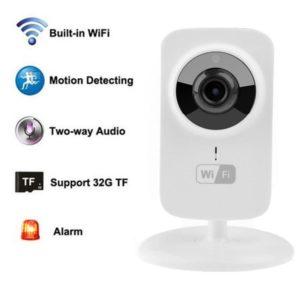 indoor nanny cameras spy shop cape town