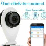 indoor wifi cameras spy shop black friday