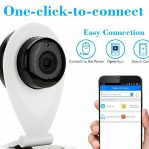 indoor wifi cameras spy shop black friday