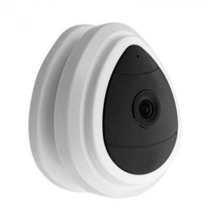 ip camera indoor nanny camera spy shop sa 500x500 1