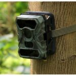 latest-outdoor-3g-covert-trail-farm-security-fhd-camera-night-vision-motion-detection-south-africa-for-sale.jpg