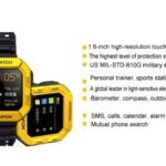 latest-ultra-smart-phone-android-wifi-watch-south-africa.jpg