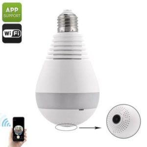 light bulb camera for smartphones spy shop sa 500x500 1