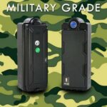 m15-military-tracking-devices.jpg