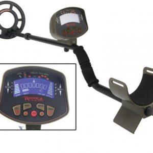 metal detector for sale