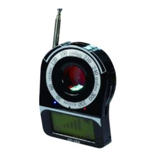 mini bug detector spy shop sa