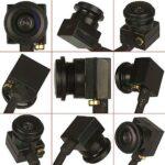 mini-camera-micro-spy-gadgets-shop-wide-angle-lens-durban-peephole-cctv-cameras-spyshop-south-africa.jpg