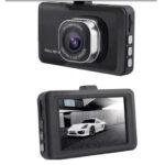 mini-car-dash-camera-for-sale