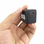 mini-gps-tracker-black-box-for-sale