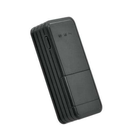 Mini Portable Tracking Device
