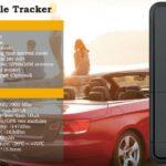 mini-gps-tracking-devices.jpg