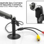mini-peephole-spy-camera-cape.jpg