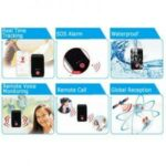 mini-personal-trackers-on-sale.jpg