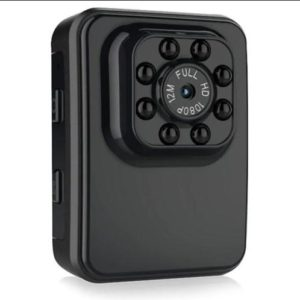 mini pocket spy cameras 23bfd66b b8be 47a0 ac70 6e8f06d513c8