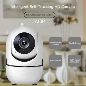 mini ptz nanny cam android iphone spy shop