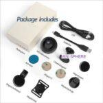 mini-sphere-spy-cam.jpg