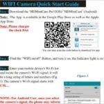mini-sphere-spy-guide.jpg
