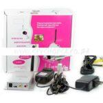 mini-wireless-cctv-camera-night-vision-package.jpg