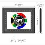 motion-detection-frame-camera.jpg