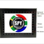 motion-detection-photo-frame-cameras.jpg