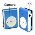 mp3-players-and-ipods-2gb-mp3-player-clip-spy-camera-and-voice-recoder-2-gb-1-250×250-1.jpg