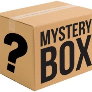 mystery box south africa spy shop