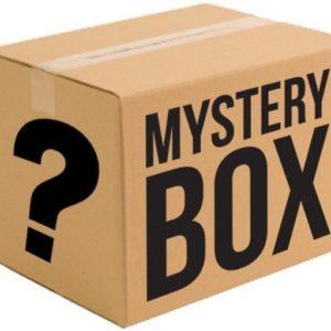 mystery box south africa spy shop