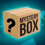mystery-boxes-south-africa-spy-shop.jpe