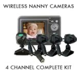 new-4-channel-wireless-baby-monitor-nanny-camera-kit-on-sale-spy-shop-south-africa.jpg