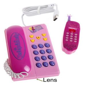 new childrens room nanny camera kids monitoring baby safety cam online