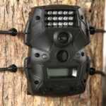 new-outdoor-covert-stealth-security-trail-camera-south-africa.jpg