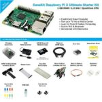 new-raspberry-pi-diy-camera-module-starter-pack-for-sale-south-africa-spyshop-bundle.jpg