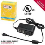 new-raspberry-pi-diy-camera-module-starter-pack-for-sale-south-africa-spyshop-charger.jpg