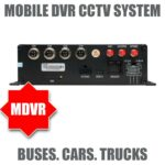 new-vehicle-mobile-dvr-cctv-system-trucks-buses-cars-for-sale-online-cameras.jpg