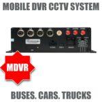 new-vehicle-mobile-dvr-cctv-system-trucks-buses-cars-for-sale-online-cameras.jpg